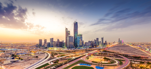KSA E-INVOICING LAUNCH – 1ST IMPLEMENTATION PHASE IS ON TRACK