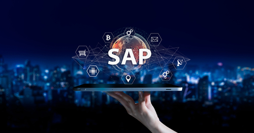 Get to Know Huawei SAP HANA Solution in One Minute - Huawei Enterprise