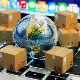 Revolutionary VAT changes in B2C transactions